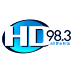 HD983.com | ALL THE HITS & THE KIDD KRADDICK MORNING SHOW