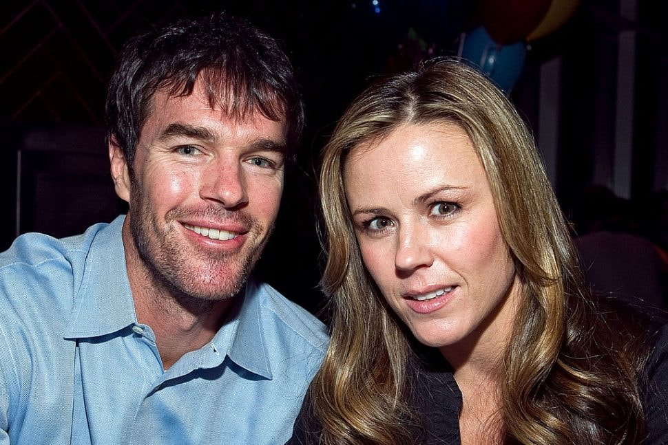 Trista Sutter Suffers a Major Health Scare While on Vacation