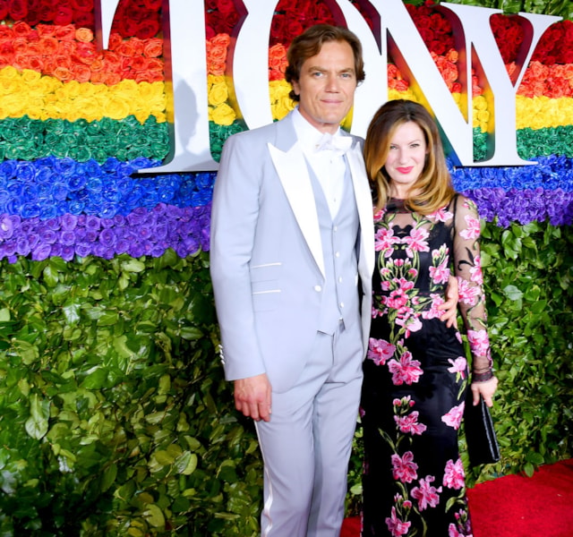 The Tony Awards hosted stars of the stage and the screen on Sunday in New York City.