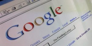 Google Is Facing A Class Action Lawsuit Over It's Deceptive 'Incognito Mode'