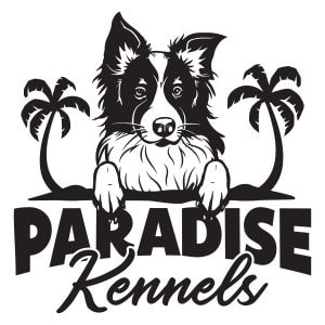 Paradise Kennel
